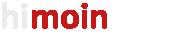 himoin Logo