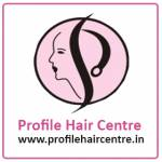 Dr. Vikas Gupta Profile Picture
