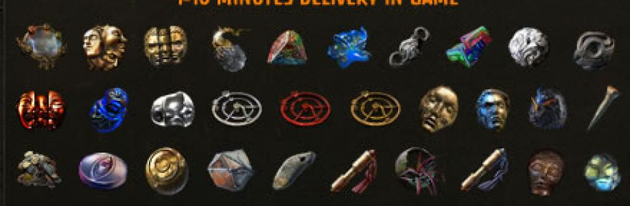 How to Craft your Own Progression Gear in Path of Exile Cover Image