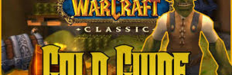 World Of Warcraft Classic Layering Guide Cover Image