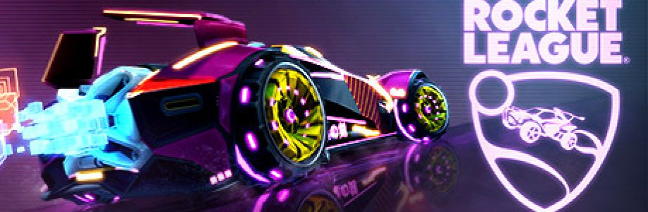 The RL Season 10 activity will start one week from now Cover Image