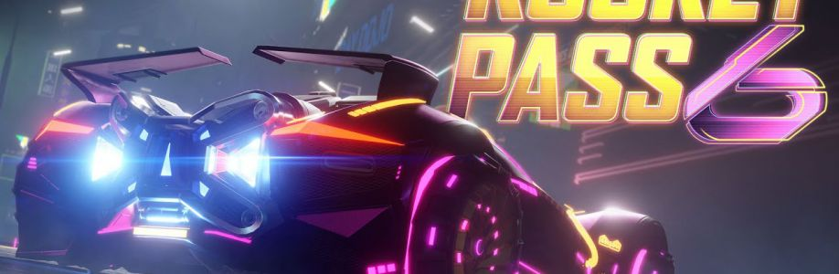 Rocket League Goes Free to Play Next Week Cover Image
