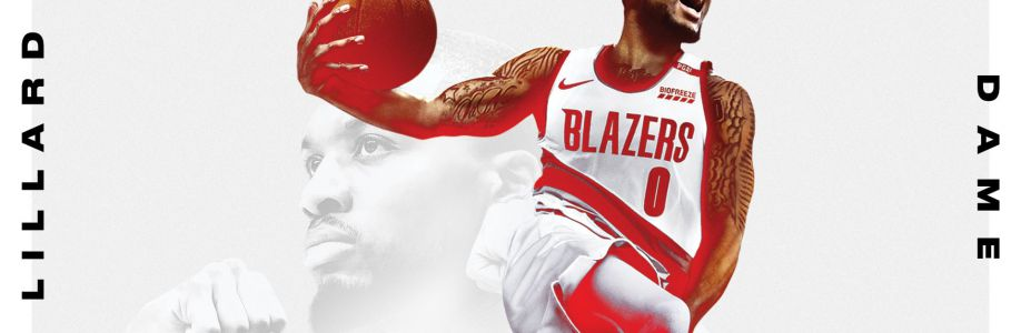 The perfect team is needed to compete in NBA 2K21's MyTeam mode Cover Image