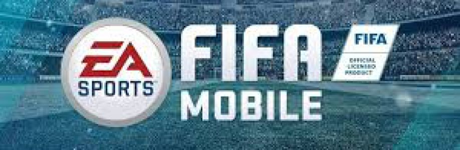 FIFA Mobile 21 event will be certain to provide some astonishing Cover Image