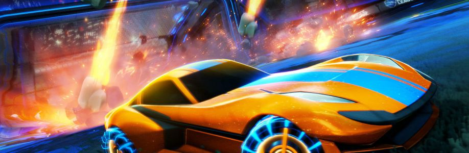 Rocket League reveals its revamped Challenge system Cover Image
