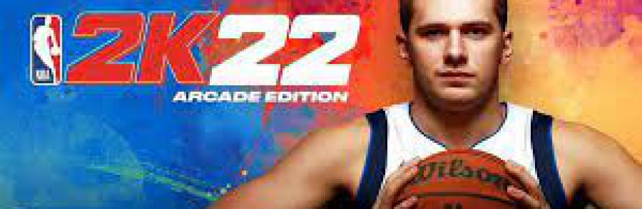 OPINION: The 19 ways NBA 2K can be improved Cover Image